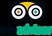 Visit-wadi-rum-tripadvisor.png