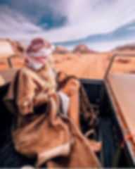 jeep-tour-wadi-rum.jpg