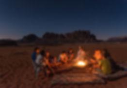 under-the-stars-wadi-rum.jpg