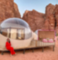luxurious-bubble-tent-wadi-rum.jpg