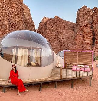 luxurious-bubble-tent-wadi-rum.jpg