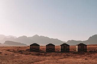 Bedouin-style-tent-wadi-rum.jpe