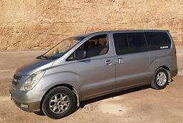 minivan-aqaba-wadirum.jpg