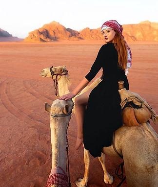 wadi-rum-camel-ride.jpg