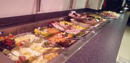 Krainer_Buffet_Catering_04.jpg