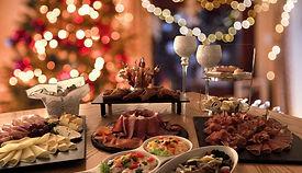 Magische-Weihnachten_web.jpg