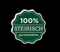 KRAINER_Button_100_Prozent_Steirisch_gen