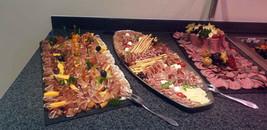 Krainer_Buffet_Catering_03.jpg