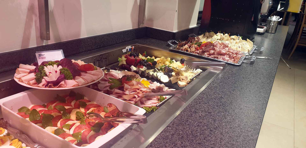 Krainer_Buffet_Catering_05.jpg