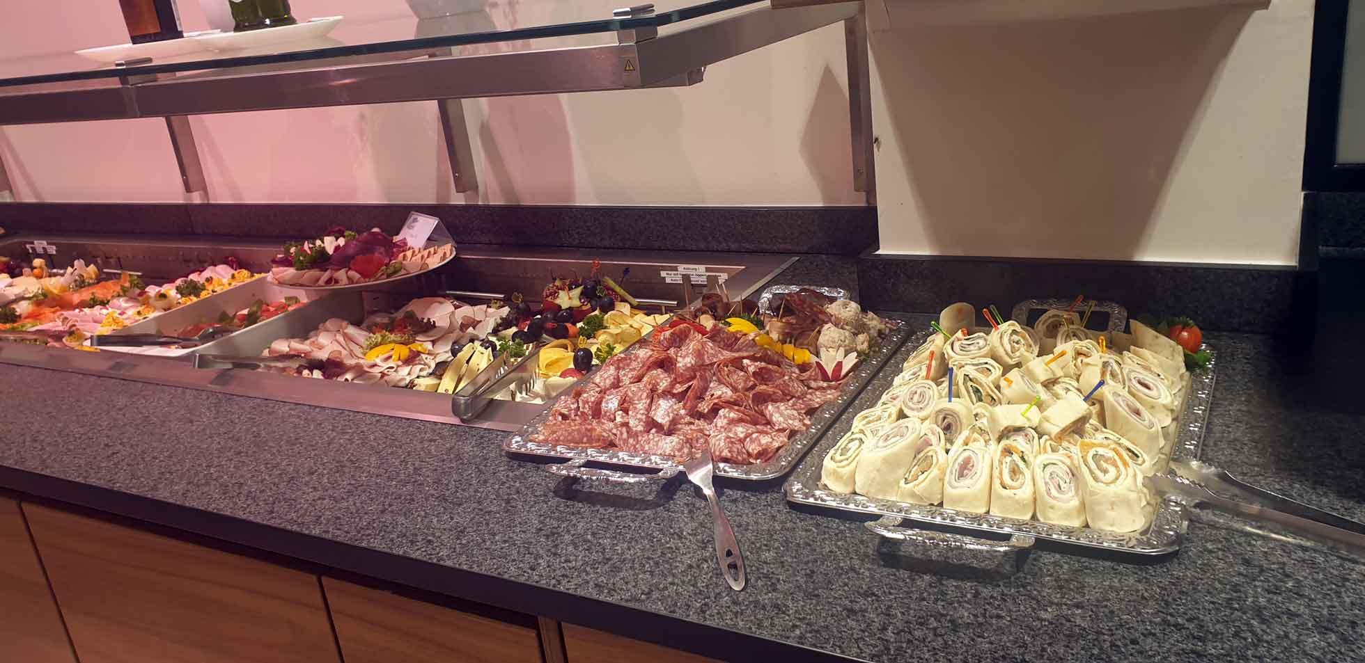 Krainer_Buffet_Catering_01.jpg