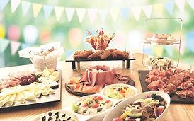 Festessen_Tischbuffet.jpg