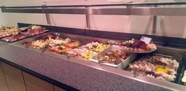 Krainer_Buffet_Catering_02.jpg