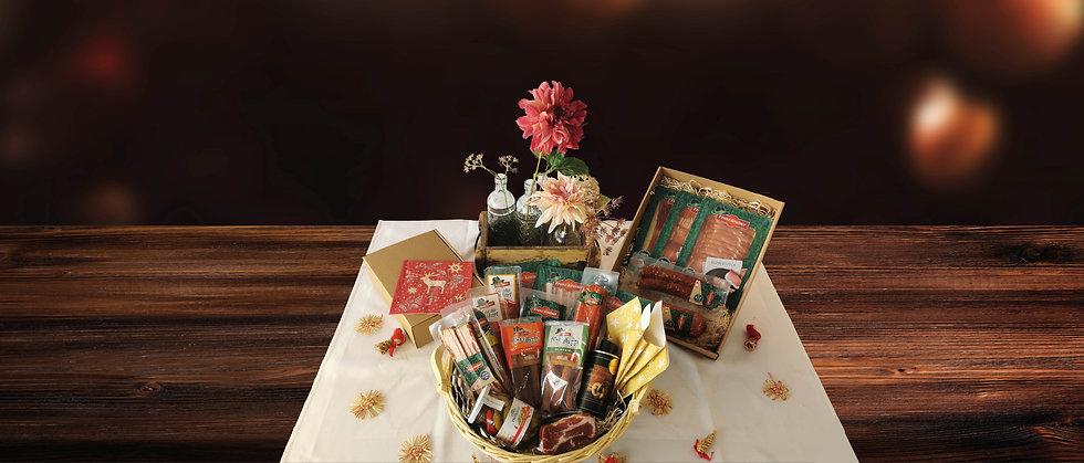 Streifen_Weihnachten_Geschenke.jpg