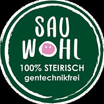 SAUWOHL.png