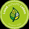 Förderer_2020_Krainer_Fleisch-_und_Wurst