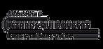 lezards logo.png