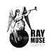raymuse agency logo rond.png
