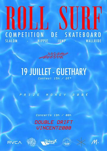 roll surf 2018 affiche A3 a.jpg