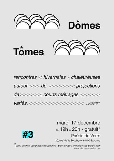 domes tomes #3 web bis6.jpg