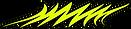 logo domes jaune et noir.png