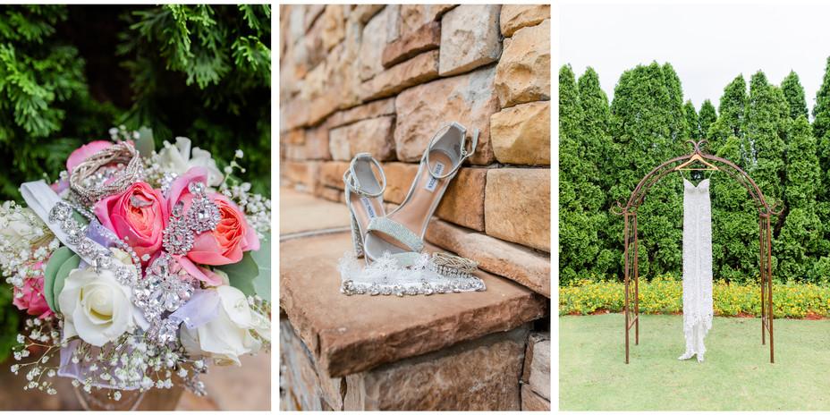 Wedding Sample 01.jpg
