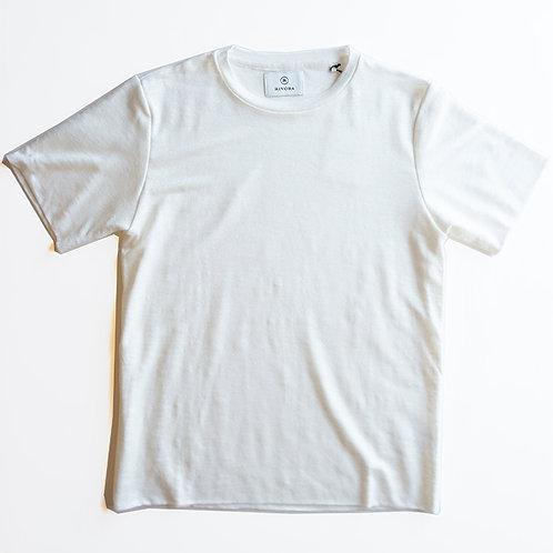 Linen Layered T-Shirts