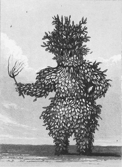 Tree Man.jpg
