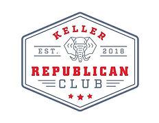 KellerRepublicanClub2.jpg