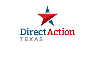 Local Candidate Workshop with Direct Action Texas