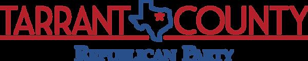 LogoWamp.png