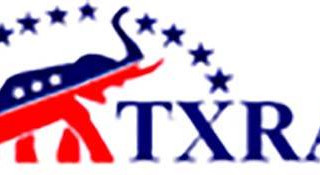 Texas Republican Party Chair Candidate Forum