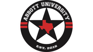 Abbott University Training