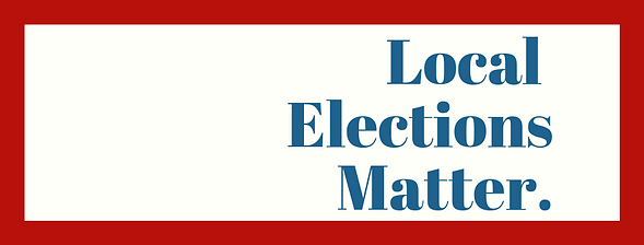 Local. Elections. Matter. (1).png