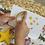 Thumbnail: Bedtime Card and Star