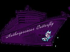 Authorpreneur Logo.png