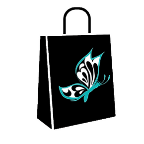 The Butterfly Logo.png