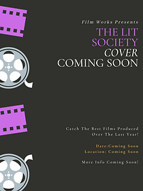 The Lit Society! Cover Coming Soon.png