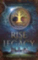 Rise of the Legacy - eBook.jpg