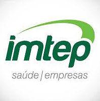 INTEPE.jpg