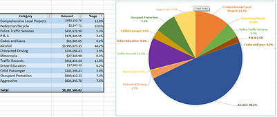 05_GMS_Annual_Report.png