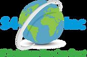 S4-Logo-2019-Final.png