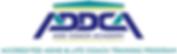 addca_logo_360x110.png