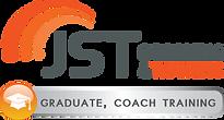 JST Coaching.png