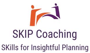 Skip Logo.PNG