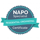 NAPO res org.png