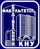 Logo_BF_3_4800_000066.png