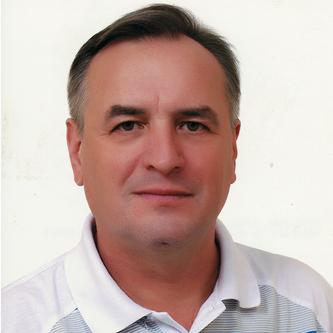 Люльченко Євген Вікторович_croped.png