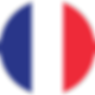 france-flag-round.png
