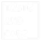 Logo Taste & Care_trans.png