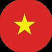 vietnam-flag-round.png
